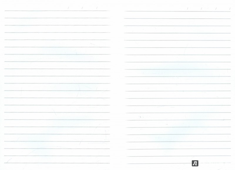 Иллюстрация 1 из 10 для Ежедневник недатированный (БРОНЗА, на магнитной застежке) (37515-18) | Лабиринт - канцтовы. Источник: Лабиринт