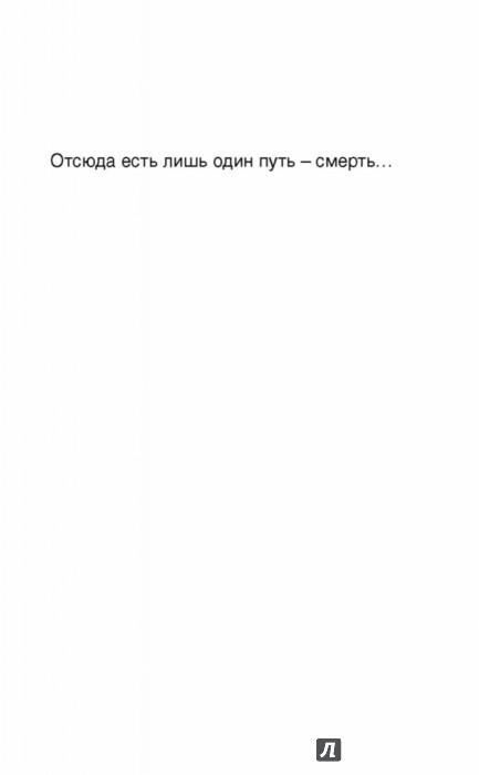 Иллюстрация 1 из 20 для Сосны. Заплутавшие - Блейк Крауч | Лабиринт - книги. Источник: Лабиринт