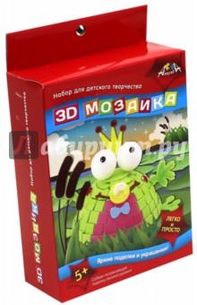 Мозаика 3D
