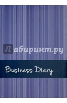 Ежедневник недатированный Strips (PF-5N161732-08) желай делай ежедневник