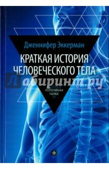 chelovecheskoe-telo-erotika