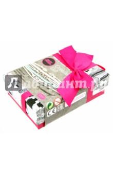 Набор для создания браслетов Love (54183) система умный дом своими руками купить в китае
