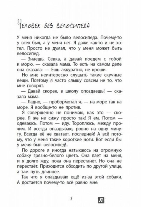 Иллюстрация 1 из 50 для Вилли - Нина Дашевская | Лабиринт - книги. Источник: Лабиринт