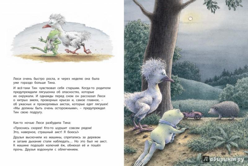 Иллюстрация 3 из 17 для Мой маленький принц - Берни Бос | Лабиринт - книги. Источник: Лабиринт