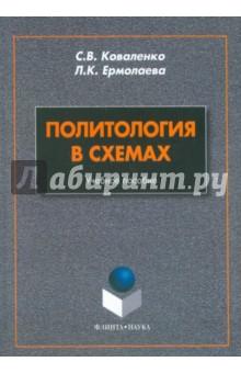 Политология в схемах книги феникс практический курс логопедии в моделях и схемах