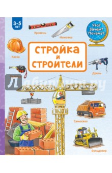 Стройка и строители какие колонки для машины