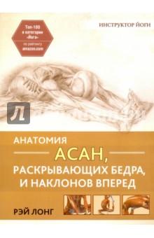 Анатомия асан, раскрывающих бедра, и наклонов вперед mt5507zaaj acah