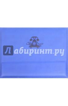 Телефонная книга Виннер (синяя, 210х155 мм, 144 страницы) (30410-10) елена брежнева ассамблея 144 мастеров книга 1