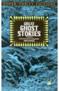 Great Ghost Stories, Dickens Charles,Стокер Брэм,Джером Клапка Джером