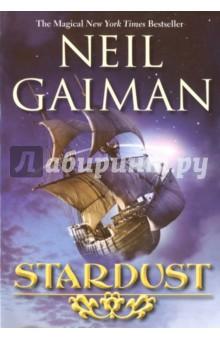 Stardust lament for the fallen