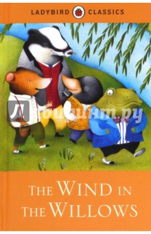 Wind in the Willows penguin kids 4 the wind in the willows mole and rat become friends