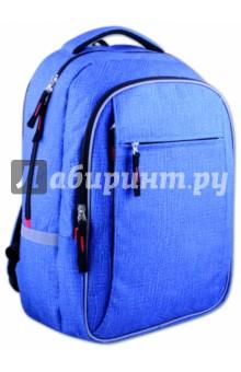 Рюкзак молодежный ethnic 830525 киплинг сумки рюкзаки