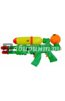 Водный пистолет с 2 отверстиями (Т80373) Тилибом