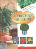 Древесные растения