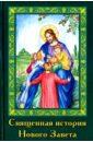 Священная история Нового Завета. Дореформенная