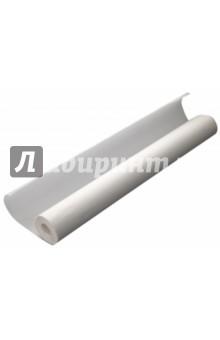 Калька бумажная (420 мм х 20 м) (КБ-4086) ПП БСП