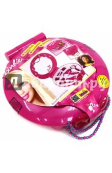 Набор стилиста Barbie (5385)