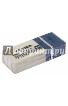 Ластик для карандашей и чернил сине-белый (L7412300) LYRA