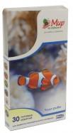 Мир на ладошке-5. Чудо-рыбы (2039)