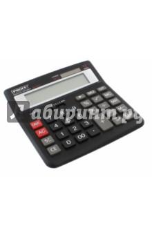 Калькулятор настольный 12 разрядный (DC-5612) Proff