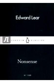 Nonsense the fables encyclopedia