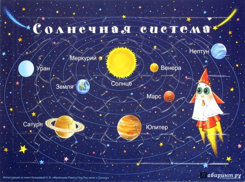 Солнечная система картинки с надписями на русском, дружбу подруга открытки