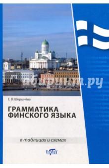 Грамматика финского языка в таблицах и схемах я сбил целый авиаполк мемуары финского аса