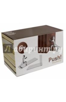 """Держатель для книг """"Push!"""", 2 штуки (23600)"""