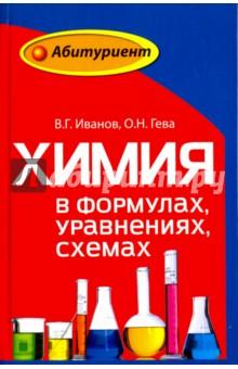 Химия в формулах, уравнениях, схемах м н есакова русская культура xv–xvii веков учебное пособие для иностранных учащихся