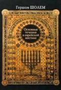 Основные течения в еврейской мистике
