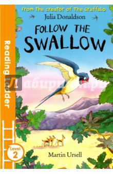 Follow the Swallow. Level 2 the quality of accreditation standards for distance learning