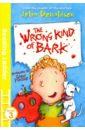 Обложка Wrong Kind of Bark (Reading Ladder Level 3)