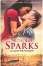 Sparks Nicholas See Me