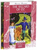 The Wizard Of Oz Pack (+CD)
