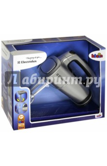 Миксер Electrolux (9219) klein миксер блендер