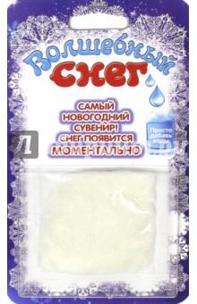 Волшебный снег, фиолетовый (ms-7) игра bumbaram волшебный снег ms 12