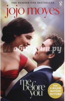 Me Before You how i live now