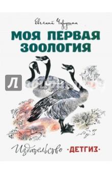 Моя первая зоология бологова в моя большая книга о животных 1000 фотографий