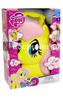 Набор доктора My Little Pony (1684067.ING17)
