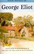Selected Novels of George Eliot