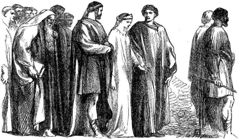 Иллюстрация 1 из 18 для Макбет. Антоний и Клеопатра - Уильям Шекспир | Лабиринт - книги. Источник: Лабиринт