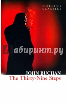 The Thirty-Nine Steps phil collins dance into the light 2 lp