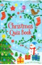 Christmas Quiz Book lovebook the quiz book for couples