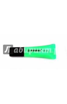 """Текстмаркер """"Neon"""" (скошенный, 2-5 мм, зеленый) (150912) Stabilo"""