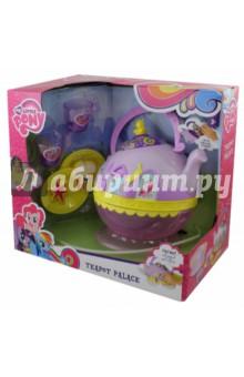 "Набор посудки ""My Little Pony"" (1684066.00)"