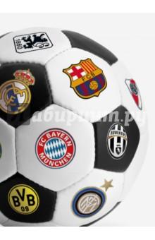 Война и мир в футболе. Коллекционное издание война и мир в футболе коллекционное издание