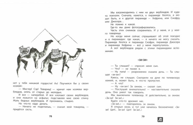 Иллюстрация 1 из 28 для Рави, Шаши, Снежок и другие - Сергей Баруздин | Лабиринт - книги. Источник: Лабиринт