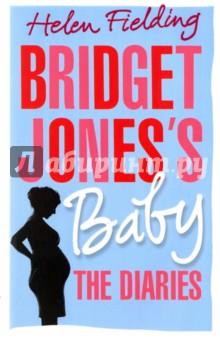 Bridget Jones's Baby. The Diaries bridget jones s baby the diaries