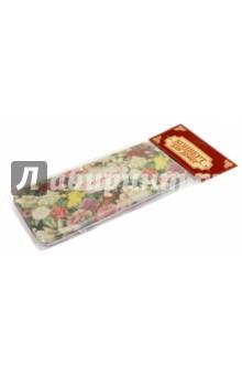 Zakazat.ru: Подарочная коробочка для денег Конверт для денег. Райский сад (43680).