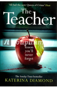 The Teacher fanning d bitter remains a custody battle a gruesome crime and the mother who paid the ultimate price